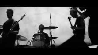 Download Lagu Godspeed You! Black Emperor Live at The Metropolis - Moya (Gorecki) - Par La Bande Mp3