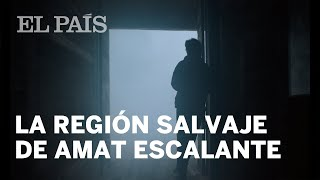 Nonton La región salvaje de Amat Escalante | ZOOM Film Subtitle Indonesia Streaming Movie Download