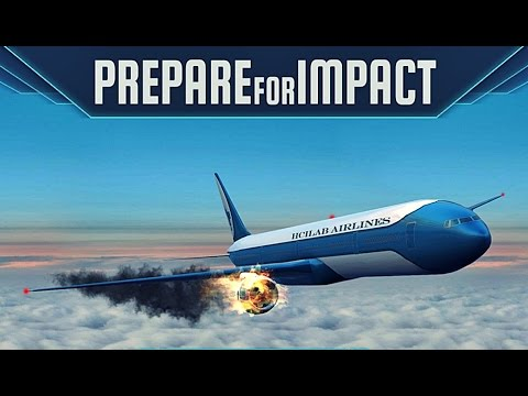 Prepare for Impact - Android Gameplay HD