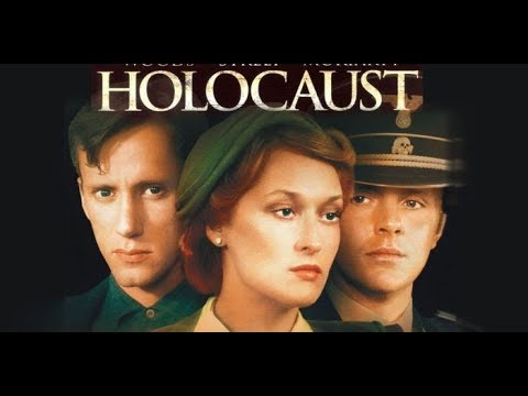 Holocaust : episode 3 of 5 (TV-series1978)