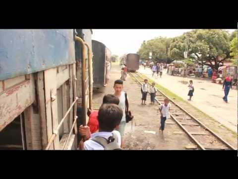 www.tnepal.com - Janakpur - Nepals Forgotten This video follows Lex as he sets out to find a destination that is different from the all too familiar Pokhara or Chitwan. Watch...