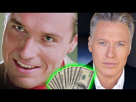 How Terry Silver Got So Rich Explained - Cobra Kai Explained