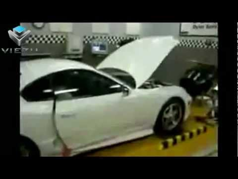 The Worlds best car tuning disasters and engine failures II – Caught on tape