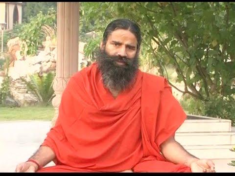 Make Yoga a Life Style: Swami Ramdev Ji