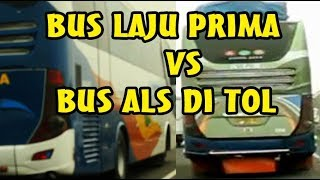 Video LAJU PRIMA  VS ALS LEBIH GARANG MANA? MP3, 3GP, MP4, WEBM, AVI, FLV Maret 2019