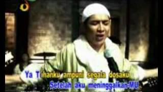 Video ungu doa yang terlupakan MP3, 3GP, MP4, WEBM, AVI, FLV November 2018