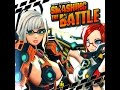 Der Labuhn spielt Smashing the Battle 10 [Final]