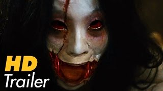 Nonton Ju On  The Final Trailer Ov  2015  Japanese Horror Film Subtitle Indonesia Streaming Movie Download