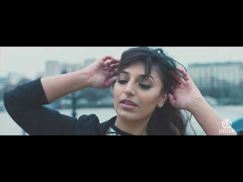 Video songs - BRANDY ( Full Song )  JAY DHILLON  DAV JUSS LATEST PUNJABI SONGS 2017  TOPLOCK RECORDS