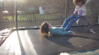 Do Not Try This at Home...Kids (WK 204.5) | Bratayley