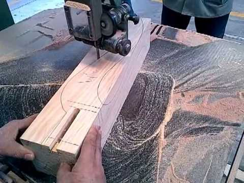 Patas madera torneadas para mesa videos videos for Como hacer patas de madera para mesas