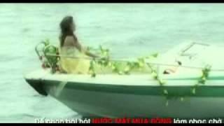 Nước Mắt Mùa Đông - Việt My
