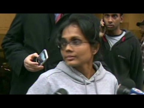 Chemist may have tainted thousands of drug cases