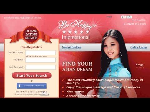 Login and password asian dating Asian Dating