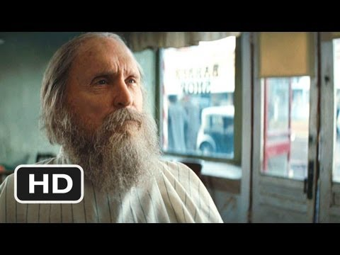 Get Low #4 Movie CLIP - Crazy Old Nutter (2009) HD