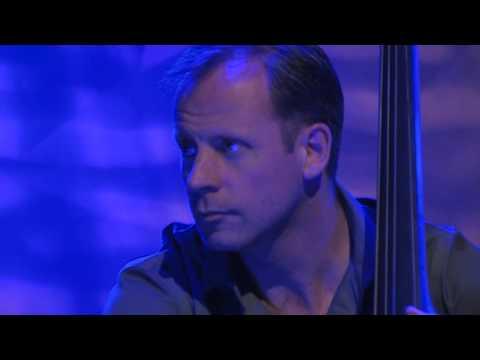 Joey Calderazzo Trio play Kobylinski