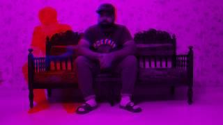 Download Lagu The Morse Code - Jahajer Arohi Mp3