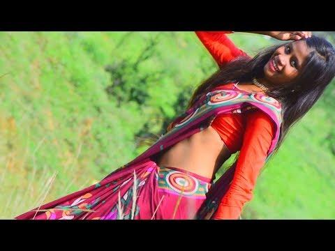 Video New Sadri Song | DHARKE RE | धरके रे | RR Music | Akash Raj | New Nagpuri teth Gana | nagpuri song download in MP3, 3GP, MP4, WEBM, AVI, FLV January 2017