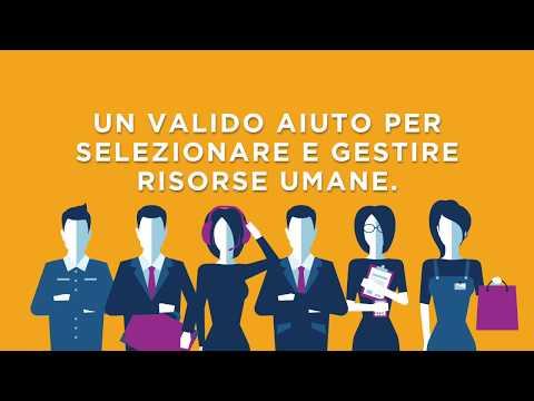 ONE4 Switzerland e la business innovation