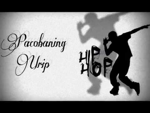 Download Lagu Hiphop Jowo Pacobaning Urip Music Video