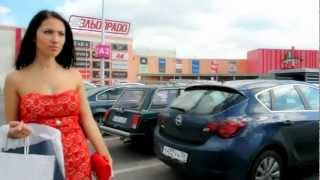Park Me Right:Free Car Locator YouTube video
