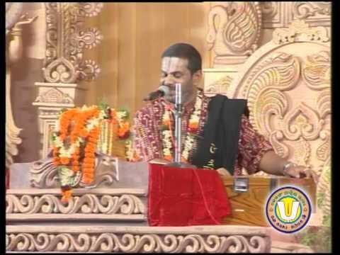 Video 2010 Bhagabat Katha at Balasore Day 1 download in MP3, 3GP, MP4, WEBM, AVI, FLV January 2017