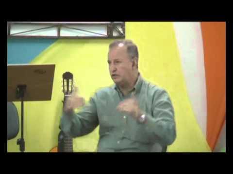 Paulo Romeiro fala sobre a Maldição Hereditária