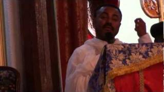 Ethiopian Orthodox SEBKET By D/N Daniel Kibret