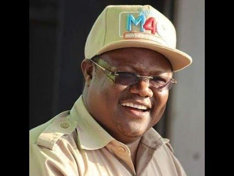 Lissu aeleza kile angemwambia Rais Magufuli kama wangekutana ana kwa ana