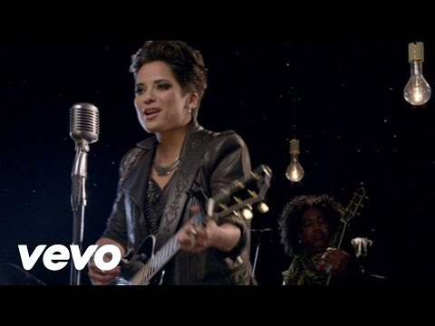 Along - Vicci Martinez
