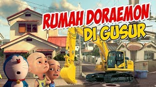 Video Rumah Doraemon digusur , Upin ipin sedih GTA Lucu MP3, 3GP, MP4, WEBM, AVI, FLV Februari 2019