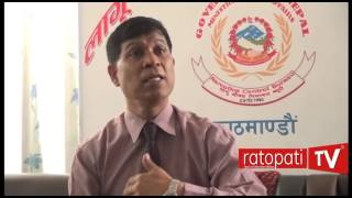 लागू औषध एम्पूलसहित २ जना नेपाली नागरिक पक्राउ