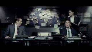 Nonton                                                 Operation Endgame  2010                   Film Subtitle Indonesia Streaming Movie Download