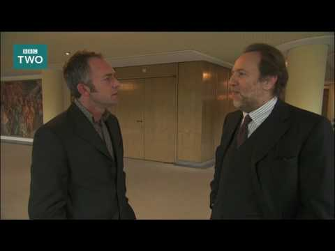 Interview with Riccardo Chailly - 2