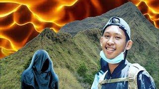 Video Menguak Misteri Hilangnya Thoriq & Videonya Yang Minta Tolong di Gunung Piramid Bondowoso MP3, 3GP, MP4, WEBM, AVI, FLV Juli 2019