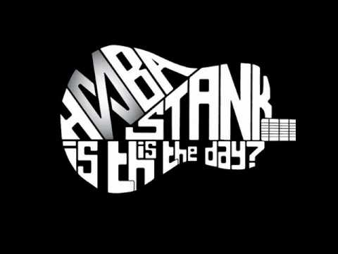 Hoobastank - Same Direction (ACOUSTIC 2010) (Is This The Day)