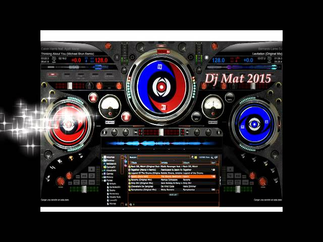 Dangdut Dugem Party Breakbeat Mixtape | Mp3DownloadOnline.com