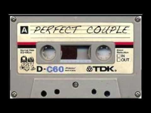 Fozzey & VanC - Tape Deck