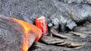 Video Coke and Lava Nikon D800 and Gopro MP3, 3GP, MP4, WEBM, AVI, FLV Oktober 2018