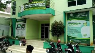Nusantara Bebas Sampah dan Pemberdayaan Kewirausahaan Sosial Berbasis Komunitas
