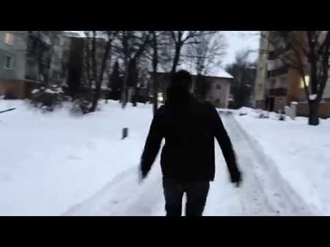 Trailer k študentskému filmu Varovanie
