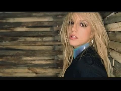 Britney Spears – Me Against The Music (Ft. Madonna) [HD 1080p]