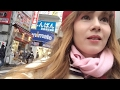 Getting Stalked In Akihabara While Vlogging  Stuff That Happens To Foreigner In Japan