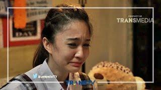 Video LOVEPEDIA - Dilema Sahabat (28/05/16) Part 4/4 MP3, 3GP, MP4, WEBM, AVI, FLV Juli 2018