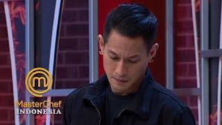Video MASTERCHEF INDONESIA - 21 Tahun Jadi Chef, Menu Ini Asing Bagi Chef Juna | Gallery 1 | 16 Maret 2019 MP3, 3GP, MP4, WEBM, AVI, FLV Maret 2019