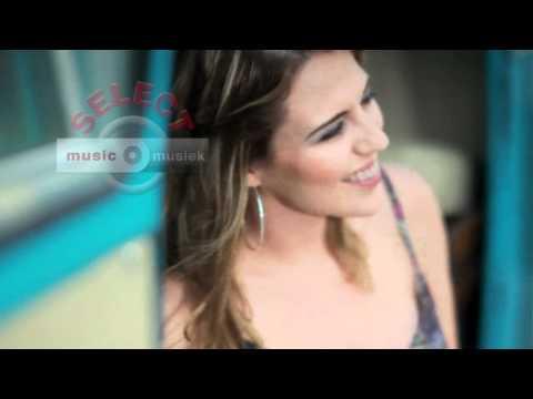 Natasha Joubert – Ek Wil Jou He