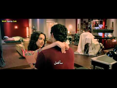EYP Aashiqui 2 MH traduit en arabe full movie