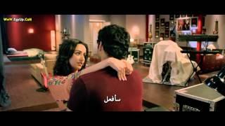 Nonton Eyp Aashiqui 2 Mh Traduit En Arabe Full Movie Film Subtitle Indonesia Streaming Movie Download
