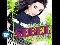 Sibel The Fall Official Music Video and Lyrics