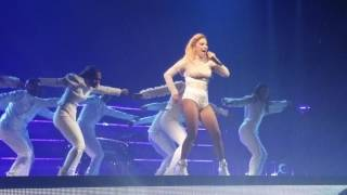 download lagu download musik download mp3 Lady Gaga - Joanne World Tour - The Cure - Vancouver